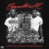 Bankroll - Single album lyrics, reviews, download
