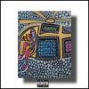 Bb (feat. 24kGoldn) - Single album lyrics, reviews, download