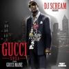 Gucci Sosa album lyrics, reviews, download
