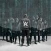 Alone - Single album lyrics, reviews, download