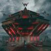 Time (Alan Walker Remix) - Single album lyrics, reviews, download