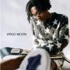 Virgo Moon - EP album lyrics, reviews, download