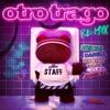 Otro Trago (Remix) [feat. Darell & Nicky Jam] - Single album lyrics, reviews, download