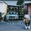 Outside (feat. Ellie Goulding) [Remixes] - Single album lyrics, reviews, download