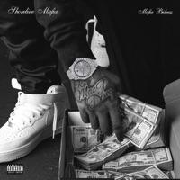 Shoreline Mafia - How We Do It (feat. Wiz Khalifa) Lyrics