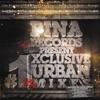 Pina Records Present #1 Exclusive Urban Remixes by Various Artists album lyrics
