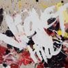 Violet Hill - Single album lyrics, reviews, download