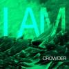 I Am - Single album lyrics, reviews, download