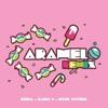 Caramelo (Remix) - Single album lyrics, reviews, download