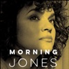 Morning Jones album lyrics, reviews, download