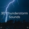 Gentle Thunderstorm Sounds song lyrics