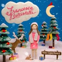 This Christmas album listen, download