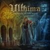 Symphony of the Night by Ulthima album lyrics