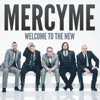 Welcome to the New album lyrics, reviews, download