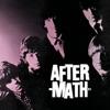 Aftermath (UK) album lyrics, reviews, download