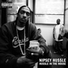 Hussle in the House - Single album lyrics, reviews, download