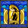 Light for the World (Deluxe) by Poor Clare Sisters Arundel album lyrics