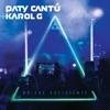 No Fue Suficiente (En Vivo) - Single album lyrics, reviews, download