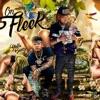 On Fleek (feat. Gunna) - Single album lyrics, reviews, download