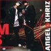 Ven Bailalo - Single (Reggaeton Mix) by Angel y Khriz album lyrics