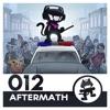 Monstercat 012 - Aftermath by Various Artists album lyrics
