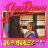 Slow Down - Single album lyrics, reviews, download