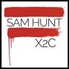 X2C - EP album lyrics, reviews, download