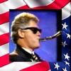 KILL YOURSELF Part IV: The Trill Clinton Saga - EP album lyrics, reviews, download
