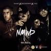 No Me Wua Dejar (feat. Bad Bunny & Tali) - Single album lyrics, reviews, download