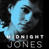 Midnight Jones album lyrics, reviews, download