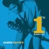 Number 1's by James Brown album lyrics