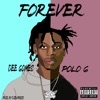 Forever (feat. Polo G) - Single album lyrics, reviews, download