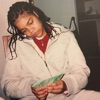 Herstory - EP album lyrics, reviews, download