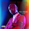 The One Thing (feat. Mo3) - Single album lyrics, reviews, download
