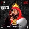 911: Gangsta Grillz by MO3 album lyrics