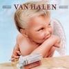 Jump by Van Halen song lyrics