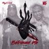 Betrayed Me (feat. Mo3) - Single album lyrics, reviews, download