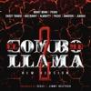 El Combo Me Llama 2.1 (feat. Almighty, Pacho, Juanka, Amarion, Bad Bunny, Daddy Yankee & Pusho) - Single album lyrics, reviews, download