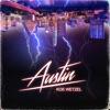 Austin - Single album lyrics, reviews, download