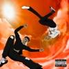 IDC (feat. Trippie Redd) - Single album lyrics, reviews, download