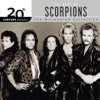 20th Century Masters - The Millennium Collection: The Best of Scorpions by Scorpions album lyrics