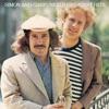 Simon and Garfunkel's Greatest Hits by Simon & Garfunkel album lyrics