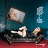 Blood, Sweat & Tears - Single album lyrics, reviews, download