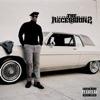 The Recession 2 by Jeezy album lyrics