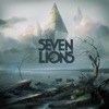 Days To Come - EP by Seven Lions album lyrics