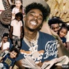 Gutta Baby album reviews