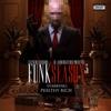 Philthy Rich Presents: Funk Season 3 album lyrics, reviews, download