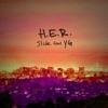 Slide (feat. YG) - Single album lyrics, reviews, download