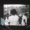 4 Your Eyez Only album lyrics, reviews, download