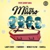 Si Me Muero (feat. Farruko, Lary Over, Nengo Flow & Darell) - Single album lyrics, reviews, download